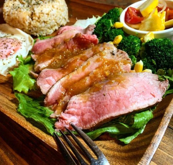 ご飯に合うおかず①肉をメインに使ったレシピ3