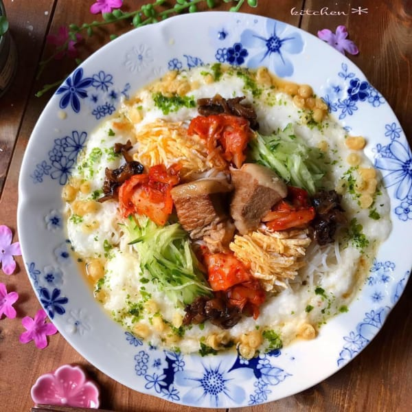 夕飯 人気レシピ29