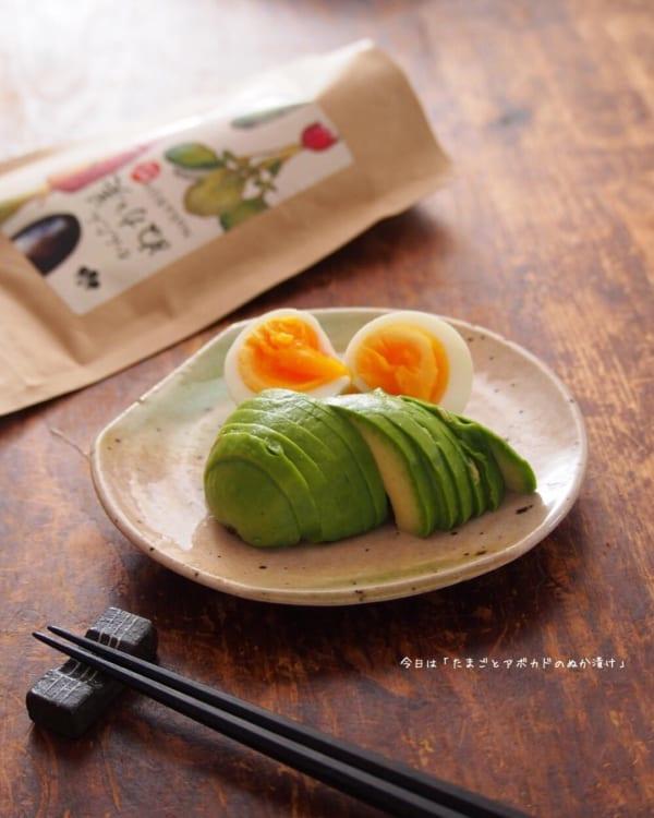 ご飯に合うおかず③作り置きレシピ4