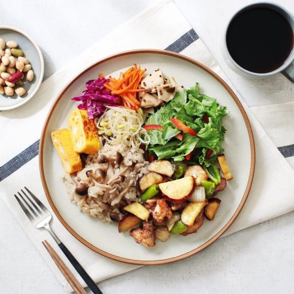 豚肉 簡単レシピ 中華風8