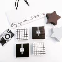 星柄好きなあなたに贈る☆【ダイソー・セリアetc.】で見つけたスターアイテム15選