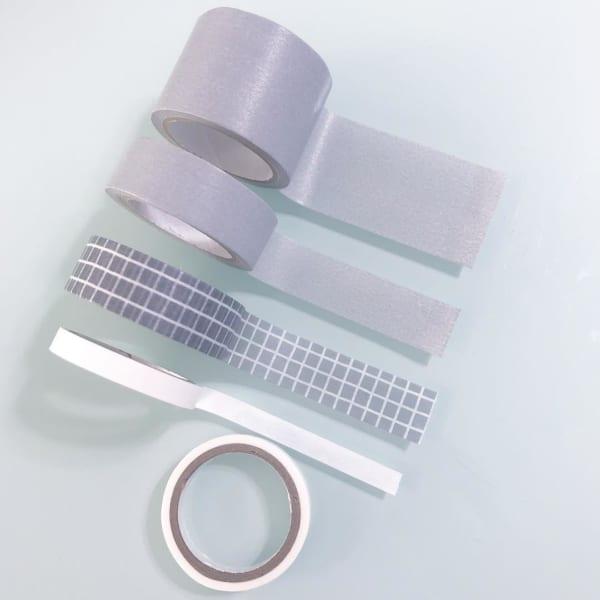 セリア/マスキングテープ