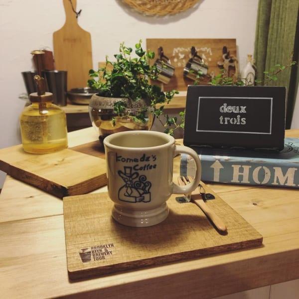 簡単DIY トレイ サドルバンド