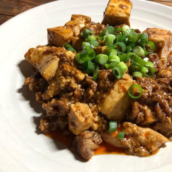 ご飯に合うおかず①肉をメインに使ったレシピ5