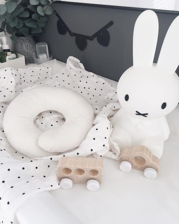 キャンドゥ 木製玩具