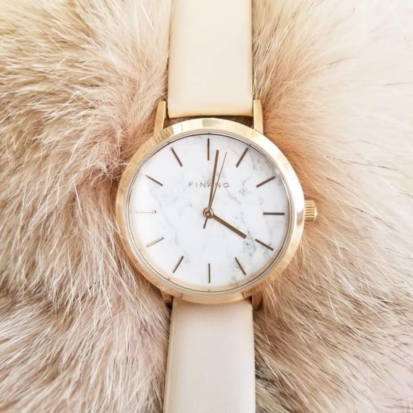 売り切れ必至の人気アイテム【腕時計】