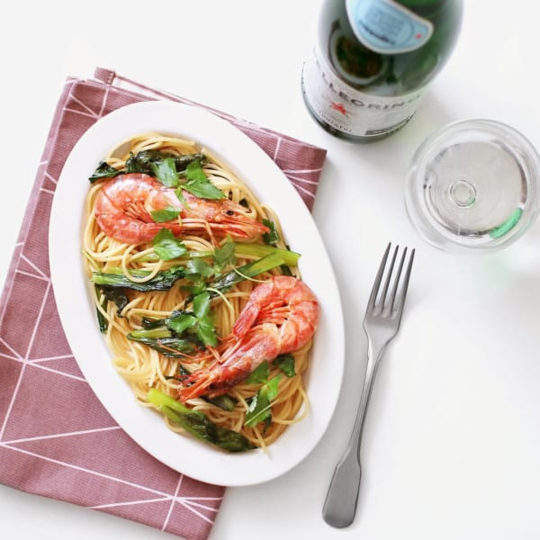夕飯 人気レシピ7
