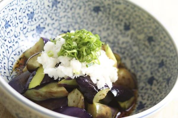 揚げ物 レシピ 野菜系11