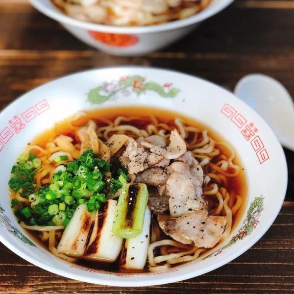 豚肉 簡単レシピ 中華風10