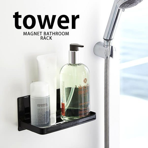 tower 生活グッズ12