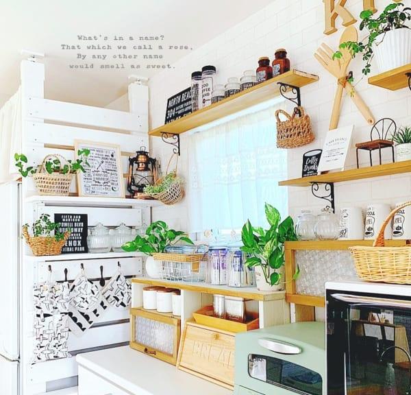 冷蔵庫 側面 収納8