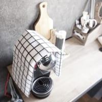 お得にGET☆【セリアetc.】のアイテムでキッチンをグレードアップしよう!