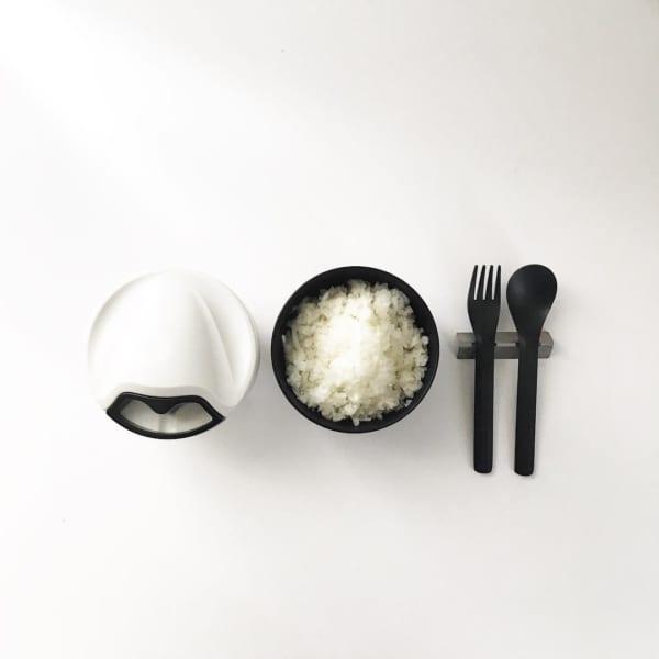 キッチンアイテム14