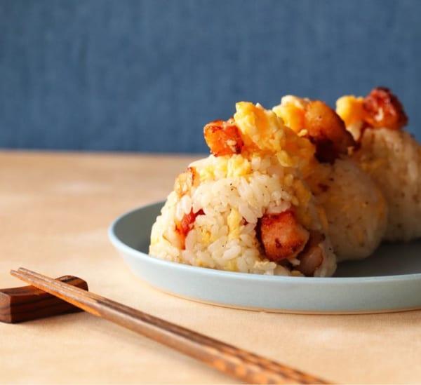 子供が喜ぶご飯⑧忙しい朝でもできる簡単レシピ