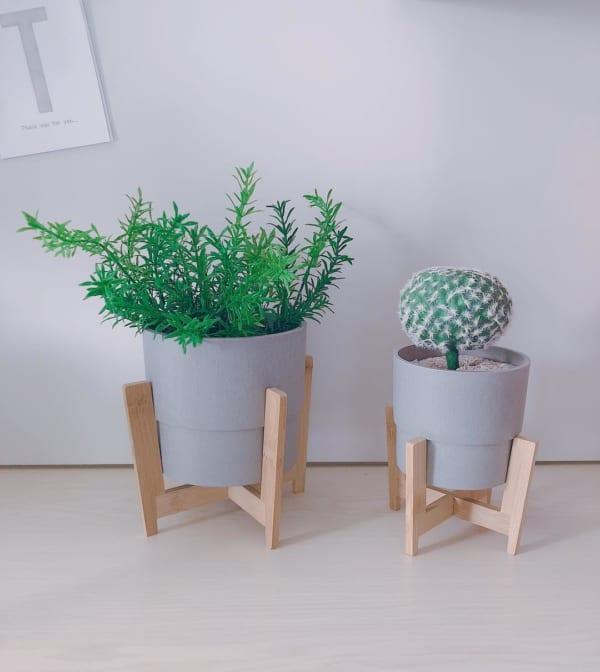 IKEA 日用雑貨8