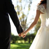 結婚のメリット・デメリットまとめ!後悔しない結婚をするためのポイントもご紹介