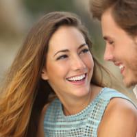 好きバレしたい!好きな人にさりげなくアピールして恋を進展させよう♡
