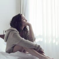 失恋から早く立ち直る方法は?辛い恋愛を忘れて新しい恋に向かおう