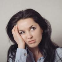 モテない女性は○○を見直して!理由や男性心理を理解してモテる女性に生まれ変わろう