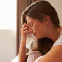 辛い失恋…まずは自分の心と向き合って。乗り越えるためのアドバイス9つ