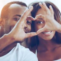 付き合いたてカップル必見!男女別の心理状態&長続きさせるポイント10個