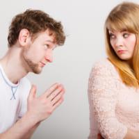 デートをドタキャンする男性の本心とは?本当か嘘かを見分ける方法をご紹介!