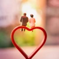 彼氏は結婚したいと思ってる?行動・発言から読み解く男性の本音をご紹介!