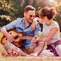長続きするカップルが大切にしていること7つ。マンネリ知らずの恋愛をしよう♡