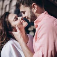 何回目のデートでキスする?失敗しない最高のシチュエーションを知りたい!