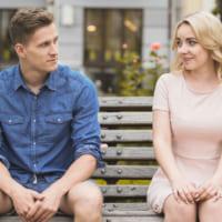 初デートの会話マニュアル!盛り上がる会話術をマスターして楽しい時間を過ごそう♡