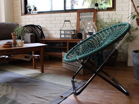 チェア hammock folding chair
