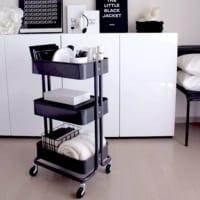 新生活スタート!必要な物は【IKEA】で全部揃う♡人気のアイテムをご紹介!