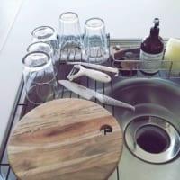 日々の食器洗いをもっとストレスフリーに!食器洗いが楽になるコツとアイデア