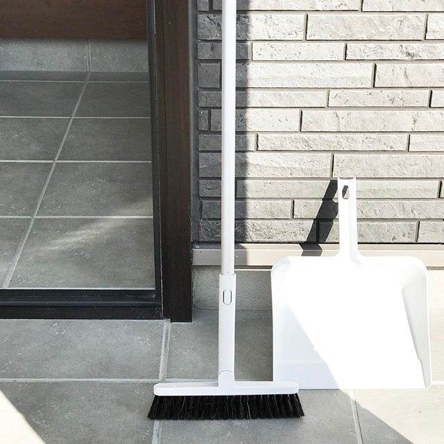掃除用品システム3
