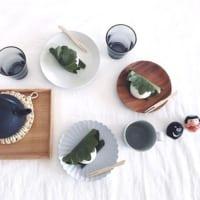 おいしいご飯でお祝いしよう!端午の節句にぴったりな料理と食卓