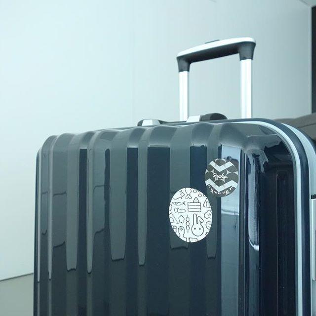 旅で必要な荷造りのポイント3