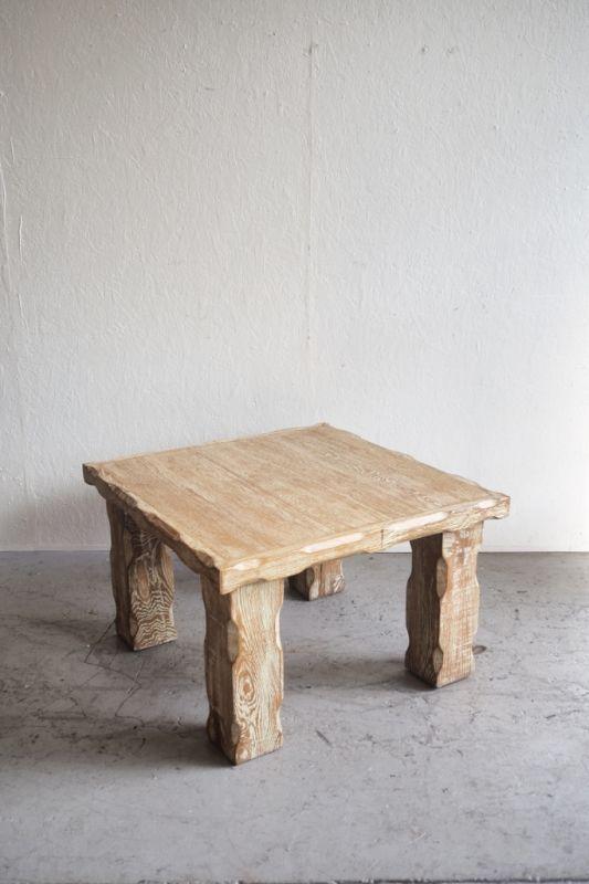 オシャレなテーブル集5