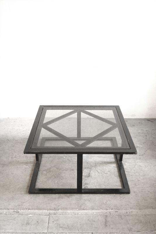 オシャレなテーブル集4