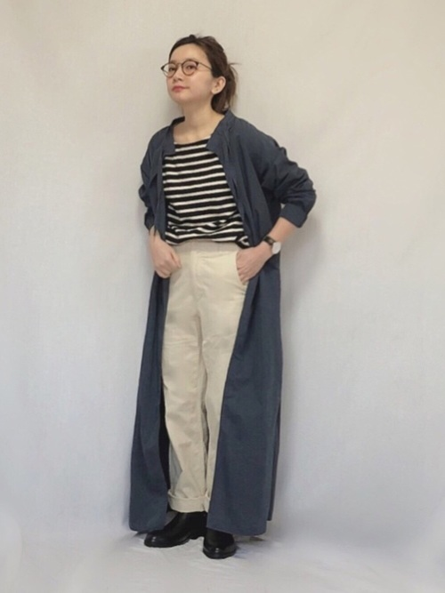 [Traditional Weatherwear] サイドゴア レインブーツ