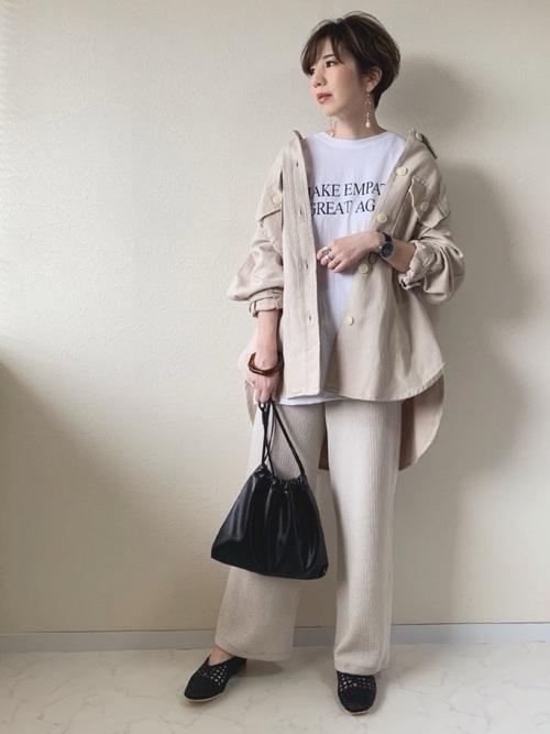 [minia] やわらか手編みメッシュスリッパサンダル [ minia ] ≪2019SS再販スタート≫