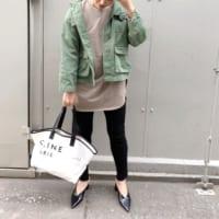 【ユニクロ・GUetc.】の上下プチプラコーデ☆おしゃれな大人女子の着こなし方とは?