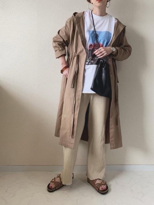 [BIRKENSTOCK] 19SS新作■GRANADA/グラナダ HEX (WOMEN)