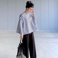 【2019春夏コーデ】トレンドを取り入れた大人女子の最新ファッション50選!