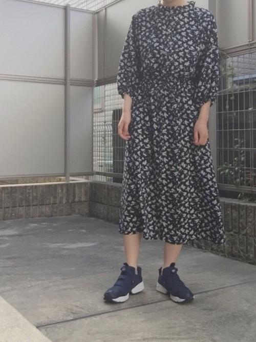 スカート&ワンピース13