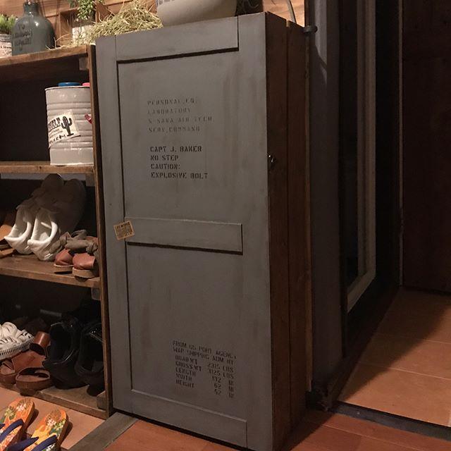 一人暮らしにおすすめの玄関収納アイデア7