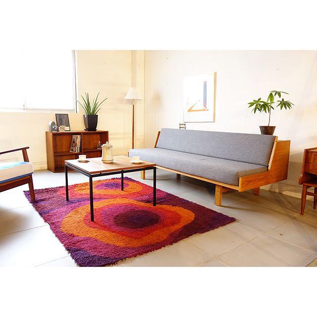 ヴィンテージ家具3