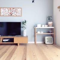 子ども部屋からリビングまで♪【IKEA】の家具や雑貨で叶える素敵な暮らし