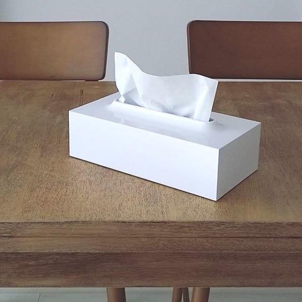 ダイニングテーブル カフェ風9