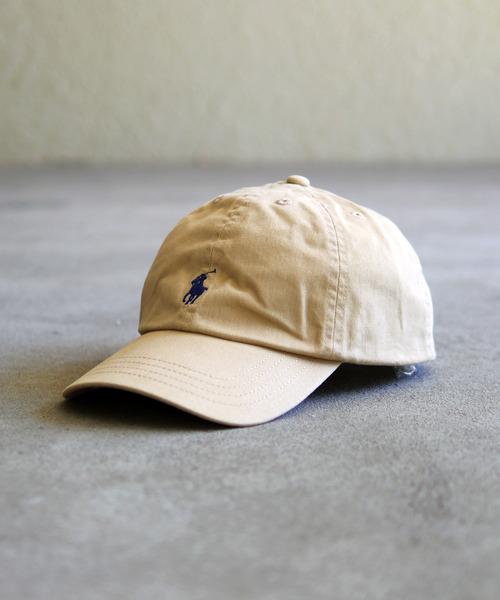 BOYS CLASSIC SPORT CAP