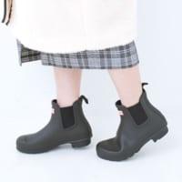 長靴の大人女子コーデ50選!雨だからこそ楽しめるレインブーツスタイル♪